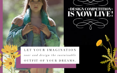 Fashion & Fairytale