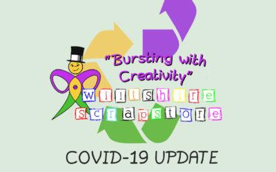 Covid-19 November Update